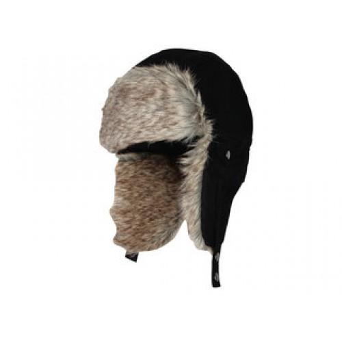 Eiger-suede-fur-hat-black-500×500