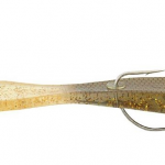 Musky Innovations walleye