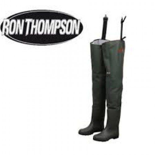 Ronthompson-hip-wader-500×500