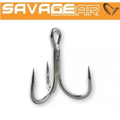 Savage-Gear-Big-Fish-Salt-Trebles-500×500
