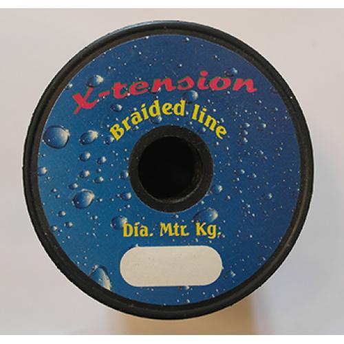 Xtension11-500×500