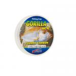 tubertini-gorilla-uc-4-fluo-carbon