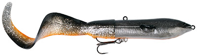 3d-hard-eel-tail-bait-dirty-silver