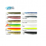 Black-minnow-90-colors