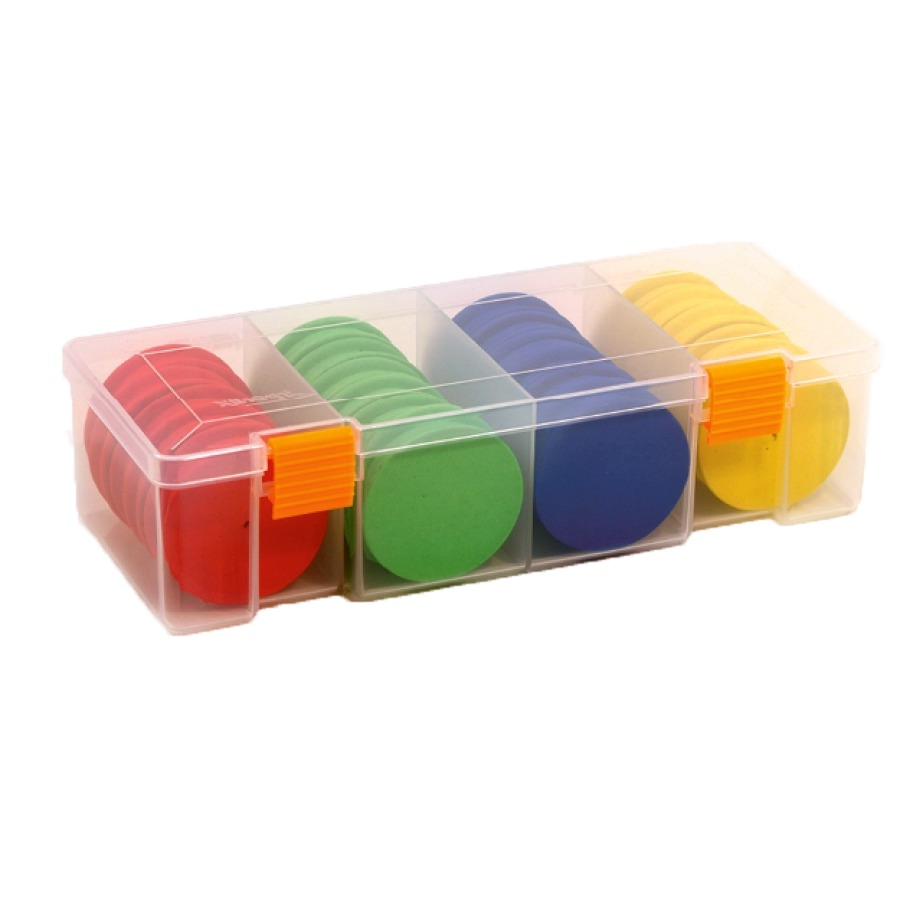 Tronixpro-winder-box-20
