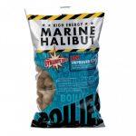 Dynamite-Baits-Marine-Halibut