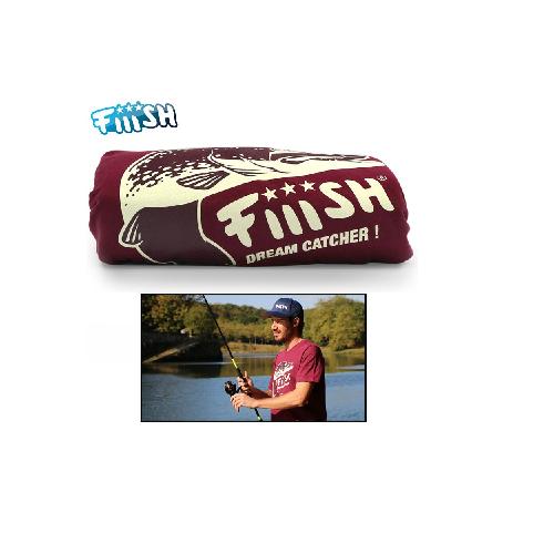 Fiiish-black-minnow-t-shirt-pike