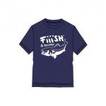 fiiish-tshirt.1