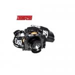 tronixpro-sensor-headlight