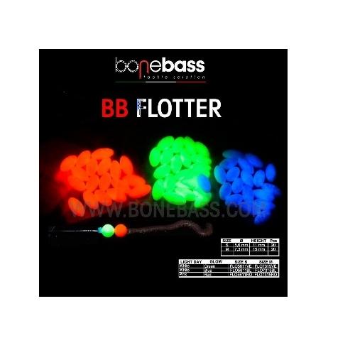bonebass-bb-flotter