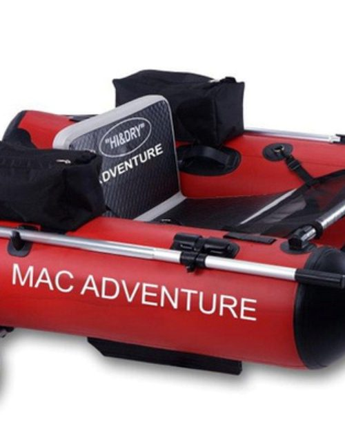 mac-adventure-bellyboat1