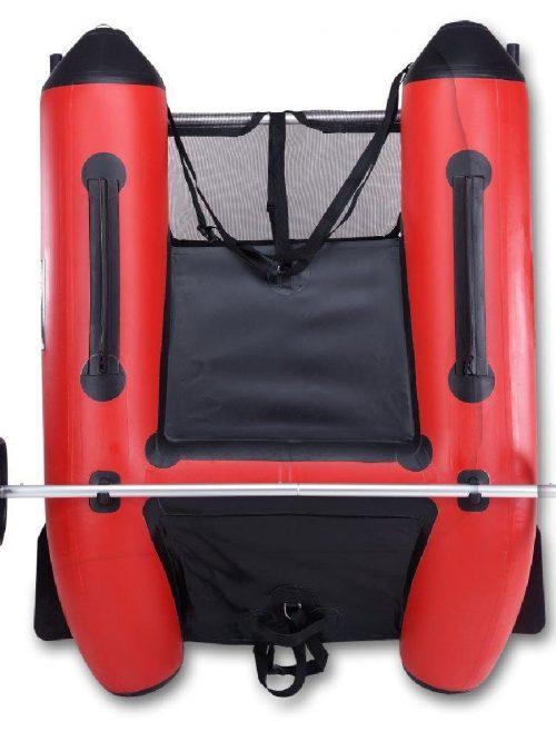 mac-adventure-bellyboat3