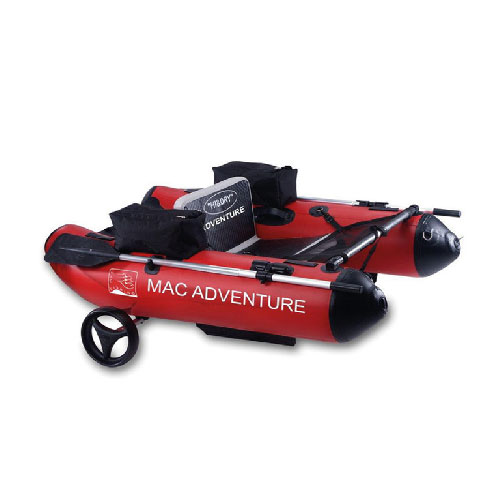 mac-adventure-belly-boat