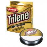 berkley-trilene