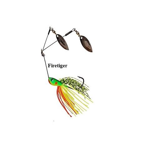 DAM-Effzett-spinnerbait-Firetiger