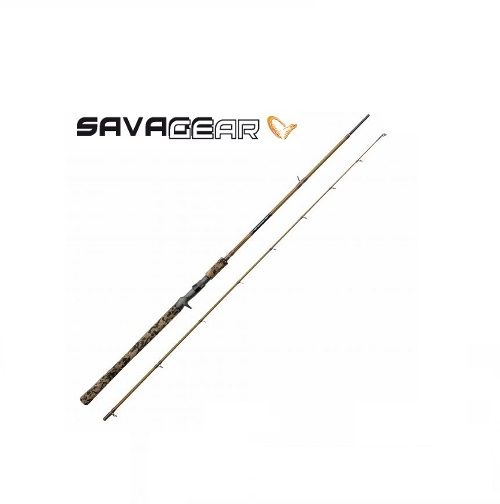 Savage-Gear-Skinny-Water-limited-Edition