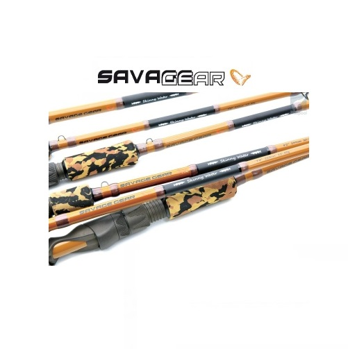 Savage-Gear-Skinny-Water-limited-Edition.1