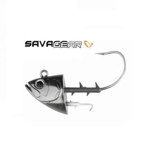 savagegear_cutbait_herring_jigghead
