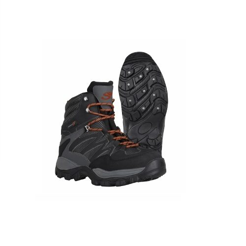 Scierra-X-Force-Wading-Shoe-Cleated-Studs