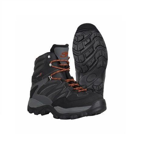 Scierra_Tracer_Wading_Shoe