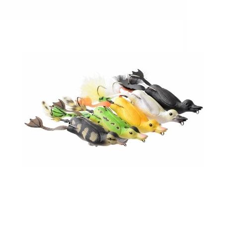 Savage-Gear-3d-Hallow-Duckling