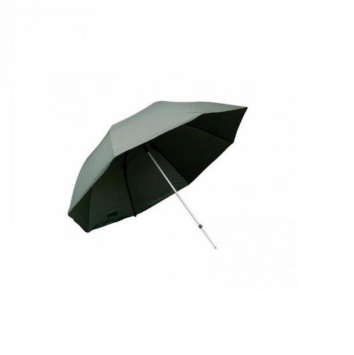 Korum-paraplu (375×375)