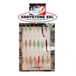 Eddystone-eel-delta-lure-color-box