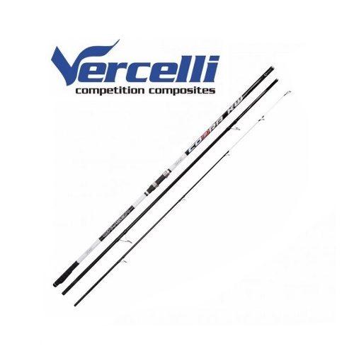 vercelli-cobra-kw-450