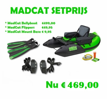 Mad-Cat-Bellyboot-aanbieding (450×413)
