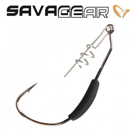 savage-gear-3d-crayfish-weedless-wide-gape-hook-7g