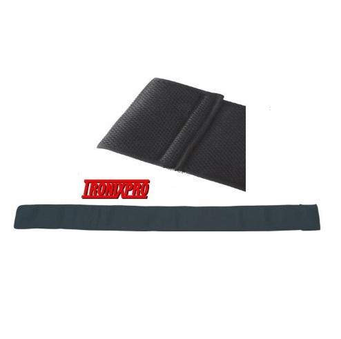 Tronixpro-padded rod bag (450×278)