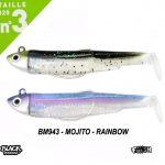 Blackminnow_mojito_rainbow