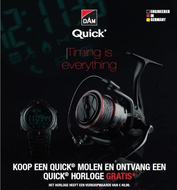 dam_actie_molen