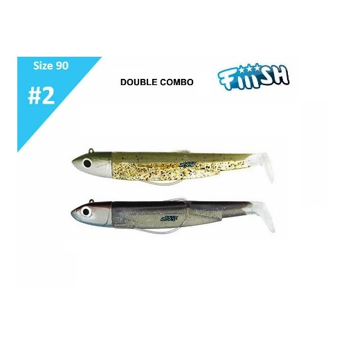 Blacm-minnow-double-combo-bm774