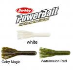 Berkley_powerbait_tube