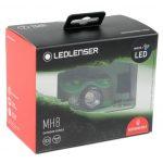 hoofdlamp mh8